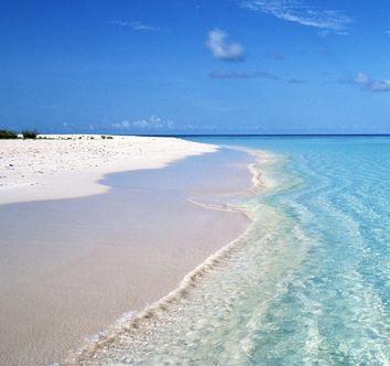 Woda morska i gruntowa, można ją pić?