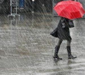 opad-deszczu