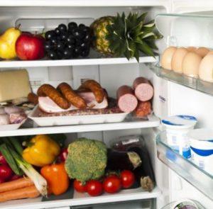 przechowywanie-jedzenia