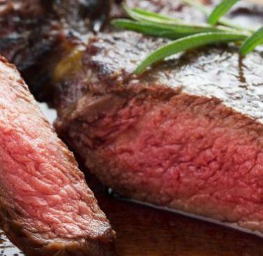 Szkodliwe mięso