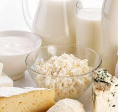 Trawienie białek a zdrowie