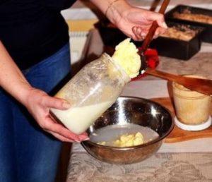 wyrob-masla