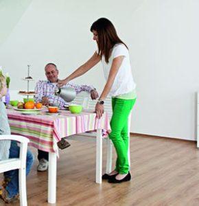 zdrowe-mieszkanie