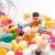 Leki przeciwgorączkowe, uspokajające i odurzające