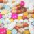 Leki stałe i płynne